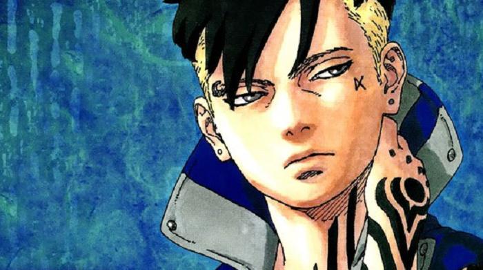 Boruto Manga Issue 29 review Kage Bunshin No Jutsu