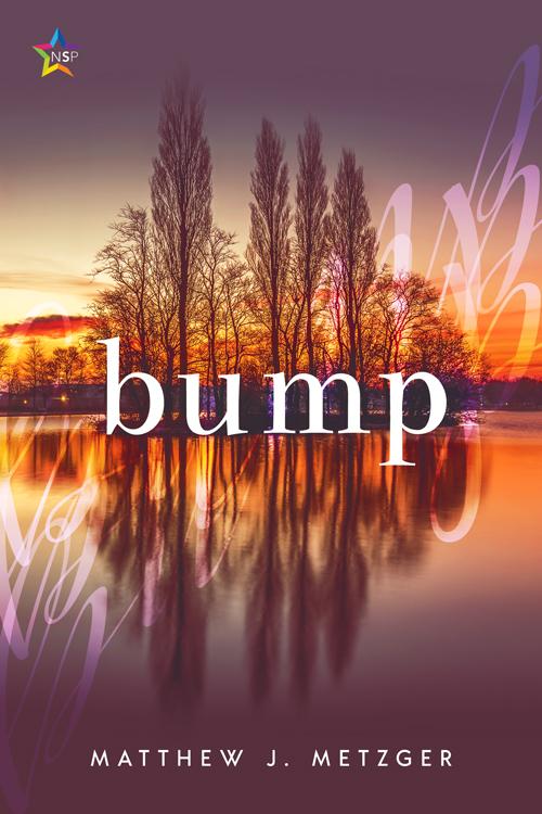Bump NineStar Press
