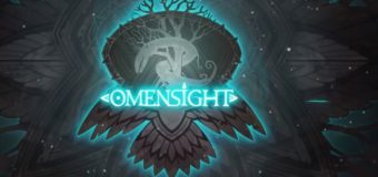 """Omensight: Definitive Edition"" Gets December Release on Nintendo Switch"