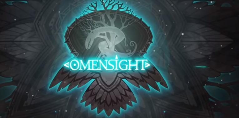 Omensight-game-nintendo-pc