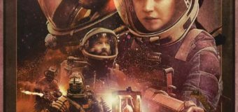 Sci-Fi Western 'Prospect' Gets National Theatrical Release After Acing Limited Run