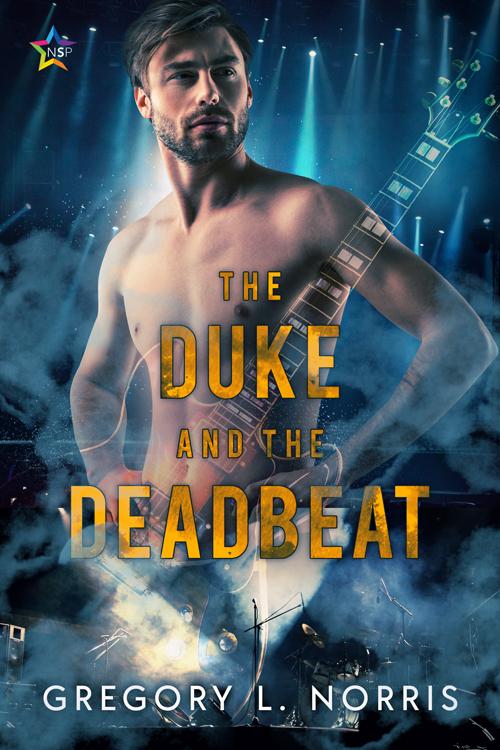 The Duke and the Deadbeat NineStar Press