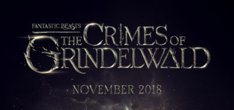 Fantastic Beasts: Crimes of Grindelwald Compromises The Harry Potter Magic