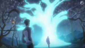 Voltron season 8 trailer