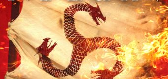 Fire & Blood: A Heavy Tome With a Few Great Tidbits