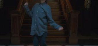 """The Umbrella Academy"" Teaser Released By Netflix! I Love Ellen Page!"