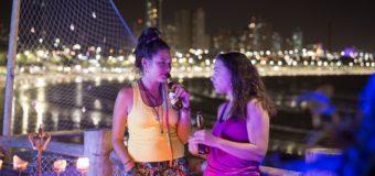 "Revry Premieres Brazilian Multi-Award Winning Queer Series ""Septo"" On December 7!"
