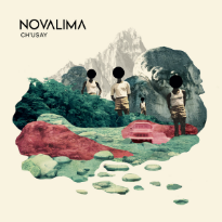 album of the year chusay novalima 2018