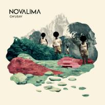 album of the year chusay novalima 2018