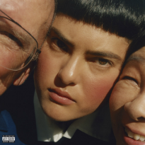 album of the year 2018 premonitions miya folick