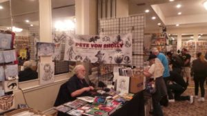 San Diego Comic Fest is BACK and Ready for Its 7th Year!