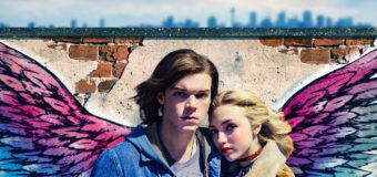 Anthem of a Teenage Prophet – Movie Review