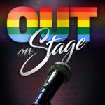 Out on Stage Dekkoo