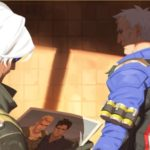 Overwatch Soldier 76 gay