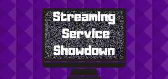 Streaming Service Showdown: What Subscriptions Do You Actually Need?