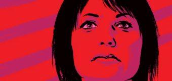 "Bedside Press Launches Kickstarter for Lost Lesbian Pulp Fiction Novel ""Work for a Million"""