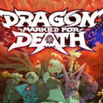 dragon marked for death game nintendo switch retail release