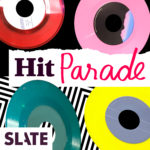 hit parade music podcast heat rocks