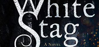 """White Stag"" Book Review: Good Premise, Poor Execution"