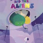 mario and the aliens book review
