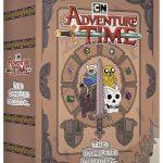 Adventure Time DVD Set April 30 2019 release