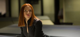 Fans Think Black Widow Movie Coming Sooner Than We Expect