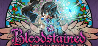 """Bloodstained: Ritual of the Night"" Gets Summer 2019 Release Window & Igavania Returns"