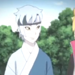 Boruto episode 92 anime review A New Ordinary