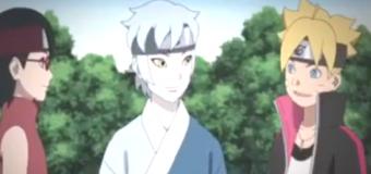 Boruto: Naruto Next Generations 1×92 Review: A New Ordinary
