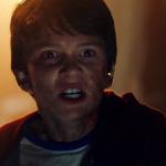 Child Play Reboot 2019 Trailer