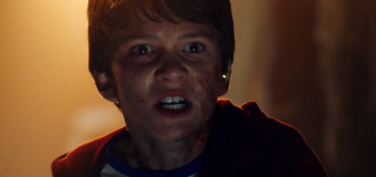 """The """"Child's Play"""" Reboot Trailer Has Me Concerned"""