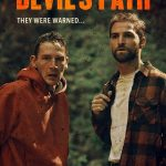 Devil's Path Thriller gay film review