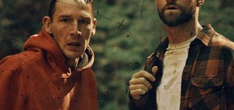 """Devil's Path"" – Movie Review: An Enjoyable Queer Thriller"
