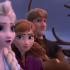 Frozen 2 Teaser Trailer Released! Let's Break It Down!
