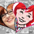 Gail Simone Is Poking Food Brands On Twitter To Ask: Marvel or DC?