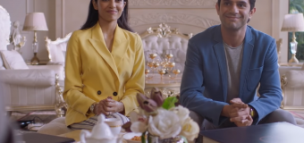"Indian Weddings, Queers, Secrets & More in Amazon Prime's ""Made in Heaven"" Trailer"