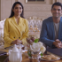 """Indian Weddings, Queers, Secrets & More in Amazon Prime's """"Made in Heaven"""" Trailer"""