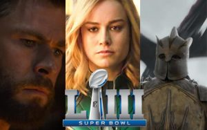 super bowl liii trailer