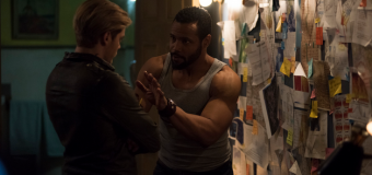 "Shadowhunters 3×11 Review: ""Lost Souls"""