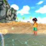 summer in mara game kickstarter