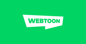 Webtoon's January Releases Are Diverse in More Ways Than One