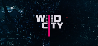 Weird City Season 1 Review