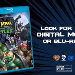 batman vs teenage mutant ninja turtles film march release