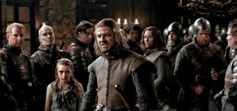 Game of Thrones Season One: A Retrospective
