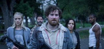 """""""Black Summer"""" Coming To Netflix This April! Are You Ready For A """"Z Nation"""" Prequel?"""