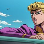 'Vento Aureo' Is A Good Time For JoJo Fans And Newcomers Alike