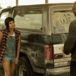 American Gods 2x03 Review: Muninn