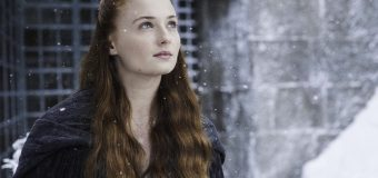 Game of Thrones Season Four: A Retrospective
