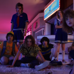 stranger things season 3 trailer breakdown