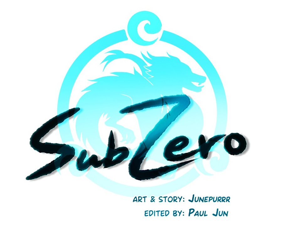 SubZero title